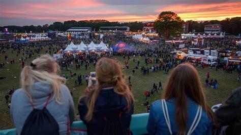 mumford and sons köpenhamn rolling stone das musikmagazin news live videos reviews