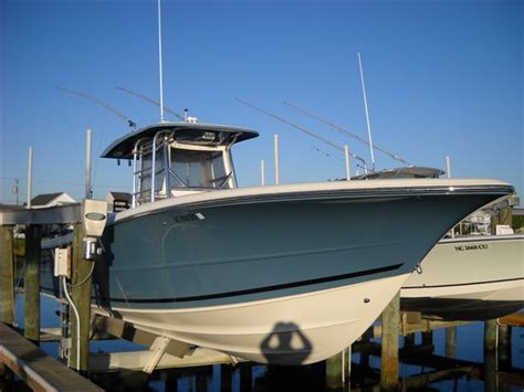 Boats For Sale Near Murrells Inlet Sc by Page 1 Of 2 Page 1 Of 2 Triton Boats For Sale Near