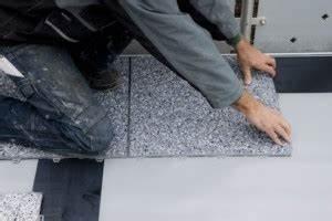Steinteppich Verlegen Aussen : steinteppich selber machen und wie sie einfach steinteppich verlegen ~ Eleganceandgraceweddings.com Haus und Dekorationen