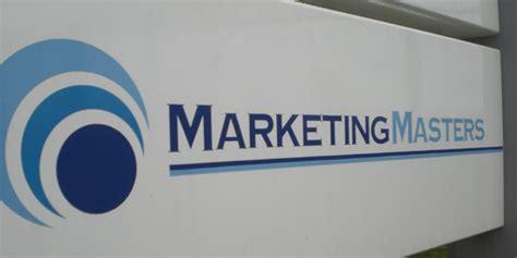 Masters In Marketing by Studies Media Centre Splicecom