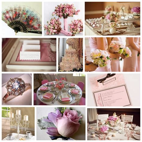 wedding ideas top 5 wedding themes unique wedding ideas and