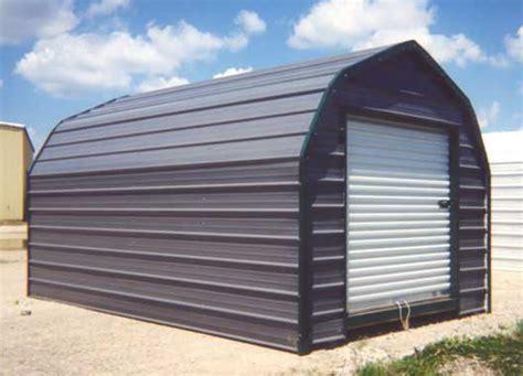 storage sheds okc sheds oklahoma ok shed prices storage buildings