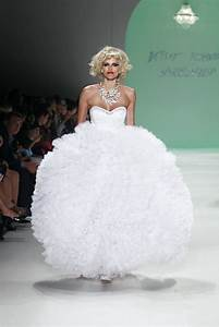 135 best prenup images on pinterest betsey johnson With betsey johnson wedding dresses