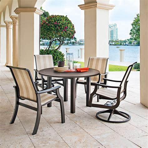 telescope patio furniture granville ny telescope patio furniture granville ny 28 images