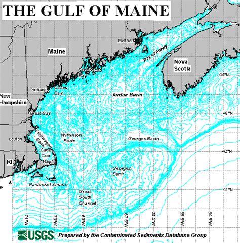 usgs open file report   contaminated sediments