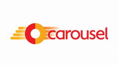 Bus Oxford Company Carousel Within Brands