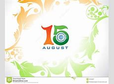 Independence Day India Clipart 2014 Independence Day