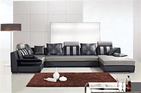 Divano Salotto Microfibra Sofa Americano Soggiorno Ita