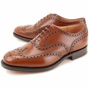 Izod Slipper Size Chart Shoes Nice Shoes For Women Spongebob Tie Your Shoes