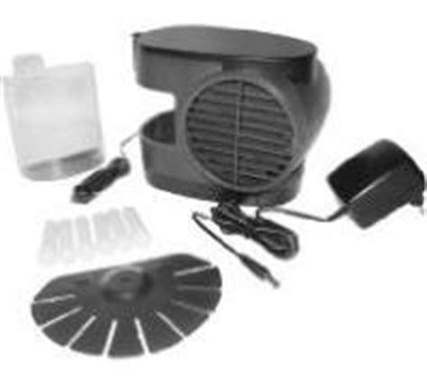 mini klimaanlage 12v eufab mini klimaanlage im test testberichte de note