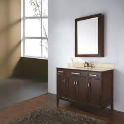 bathroom ideas lowes bathrooms at lowes simple home decoration