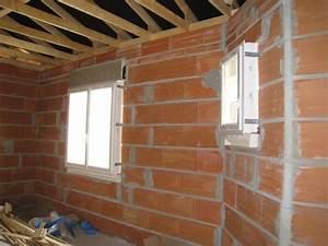 Vis Pour Fenetre Pvc : que mettre en l 39 equerre de fixation fenetre et le mur ~ Premium-room.com Idées de Décoration