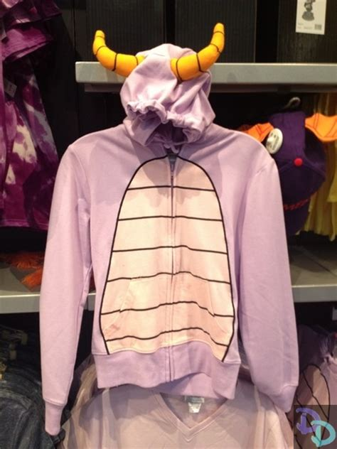 figment merchandise hits epcot pictures doctor disney