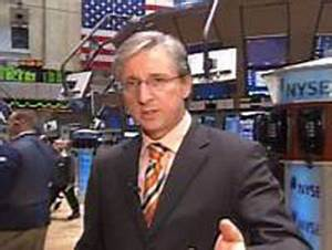 Note To Bob Pisani: Here's Why Americans Are Pissed Off ...