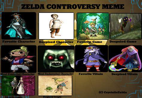 Zelda Memes - pin tatra 141 on pinterest