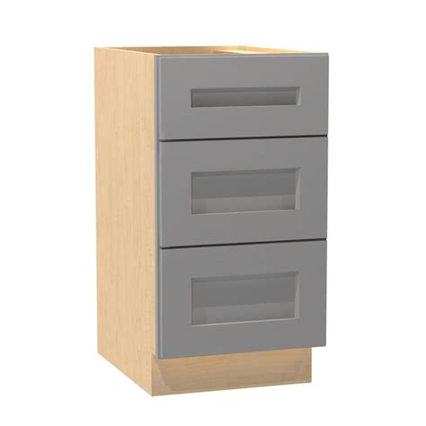 soft close cabinets and drawers home decorators collection tremont assembled 24x34 5x24 in