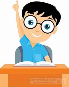 Free Classroom Clipart For Teachers – 101 Clip Art