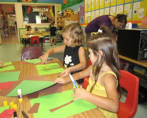 curriculum preschool 695 | IMG 0638 1 845x684