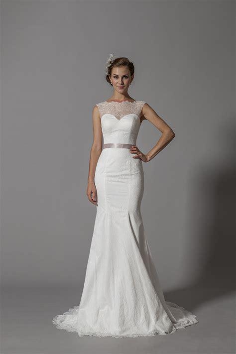 wedding dress for emesta wedding dress wedding dresses scotland by