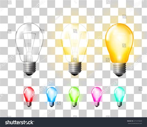 light bulb suppliers near me light bulb lightbulb clipart 5 year light bulb invented r