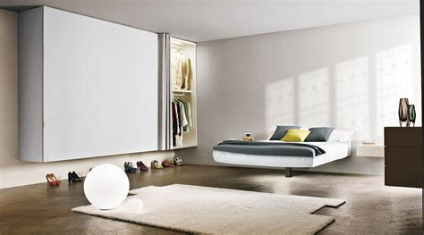 fluttua r suspended bed with beds bed fluttua by lago