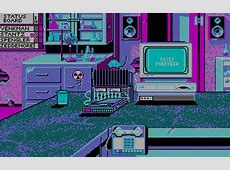 Ghostbusters II Screenshots for DOS MobyGames
