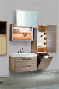 Bathroom Storage Cabinets Menards by Linen Cabinet With Laundry Hamper Bee Home Plan Home