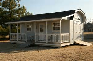 wood sheds oklahoma city tuff shed cabin reviews