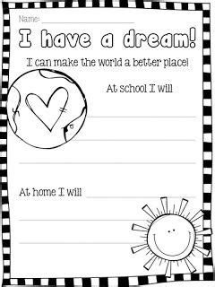 1000 ideas about kindergarten library on