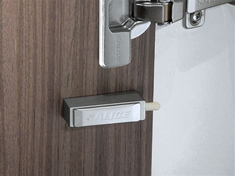 Salice Italy Cabinet Hinges by Der Smove By Salice