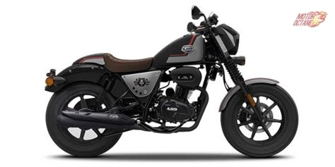 Upcoming Bikes In India 2018 Under 1 Lakh, 1-4 Lakhs
