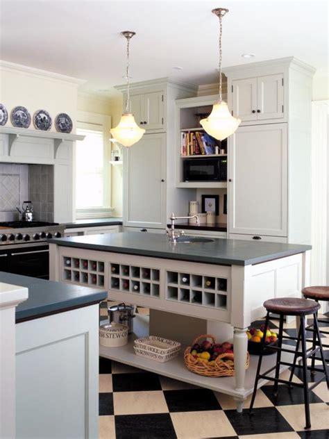 kitchen cabinet storage systems diy