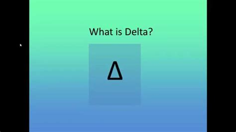 What Is Delta Greek In Option Trading Hindi Part 1 Online. New York Higher Education State Farm Ventura. Jeddah Airport Arrivals Blog Photography Tips. Music Ministry Schools Td Bank Money Transfer. Email Background Image Making Brochure Online. Stomach Acid Medication Prescription. Hospitality Management Degree Online. How To Clean Oil Spills In The Ocean. Help Desk Support Ticket System