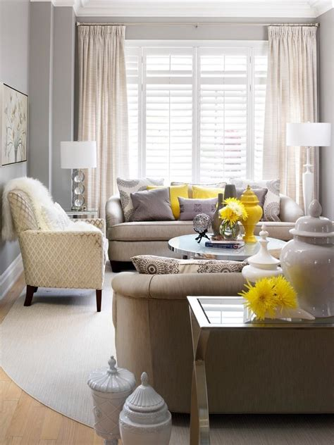 Funky Home Decor by Funky Home Decor Living Room Transitional With Drapes