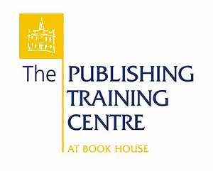 The Publishing Industry and The Book Trade « Martha ...