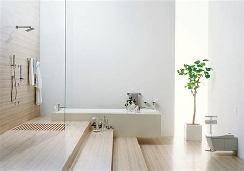 feng shui bathroom learn how to easily and effectively