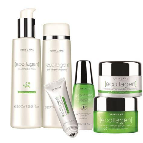 Makeup Skin Care Oriflame Makeup Vidalondon