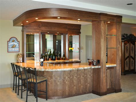 aura cabinetry building quality kitchen