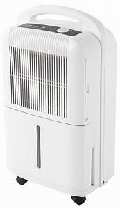 Optimale Luftfeuchtigkeit Wohnzimmer : luftentfeuchter pianta ag klimager te und lufttechnische apparate ~ Frokenaadalensverden.com Haus und Dekorationen