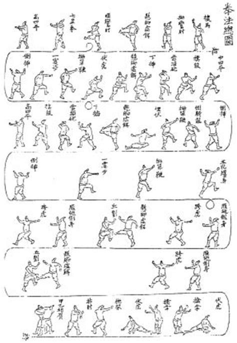 taekwondo forms taekwondo wiki