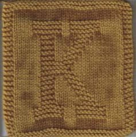how to knit letters 25 best ideas about knitting squares on 43149