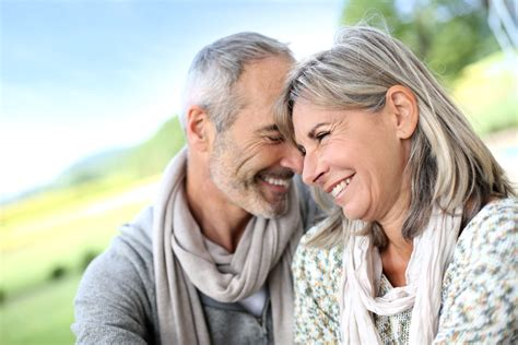 Key Factors That Can Improve Your Quality Of Life As You Age