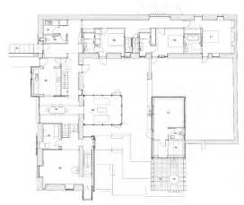 modern farmhouse floor plans modern farmhouse floor plans memes