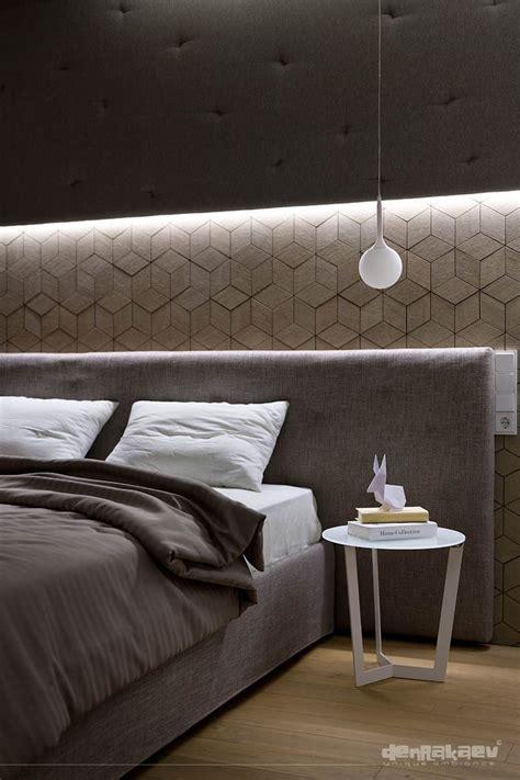 contemporary bedroom lighting 25 best ideas about modern luxury bedroom on pinterest 11207 | 70b5734064d42745064efb8aa4aa2ad2 interior hotel bedroom interior design