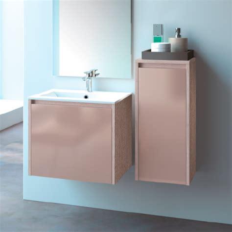 salle de bain contemporaine sur mesure marque haut de gamme meubles de qualit 233