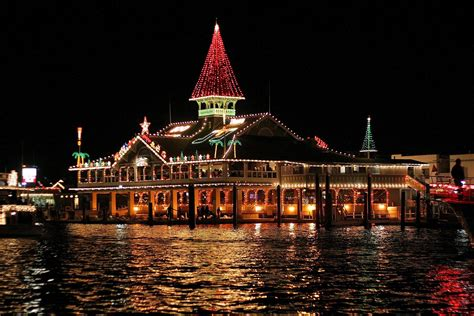 Old Jack S Boat Christmas Special by Top 5 Christmas Tree Lighting Ceremonies Holiday