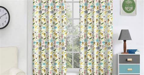 Up To 70% Off Eclipse Blackout Curtains At Kohl's Gazebo Outdoor Curtains Discount Curtain Rod Long Double Rods Blue And White Window What Is A Traverse Where To Buy Brackets 90 Tension Stainless