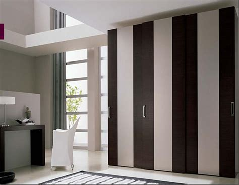 Interior Cupboards by Indu Interior