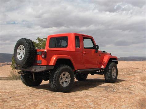 truck conversion kit jeep wrangler forum