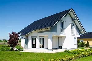 Calcul Surface Toiture 2 Pans : quelle toiture choisir pour votre future maison ~ Premium-room.com Idées de Décoration